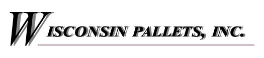 Wisconsin Pallets, Inc.